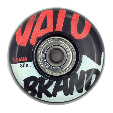 Valo Team Wheel w/Bearings