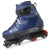 Valo TV3 Blue skates