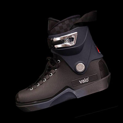 Valo V13 AB Midnight skates