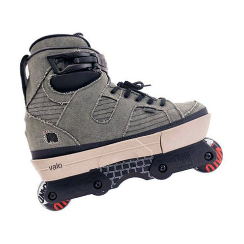 Valo VA.2 Light skates