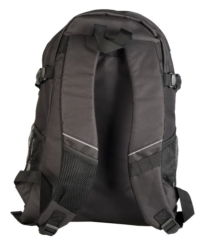 Razors Humble Mint backpack