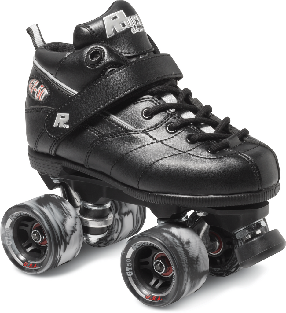 Sure Grip Rock GT50 Roller Skates