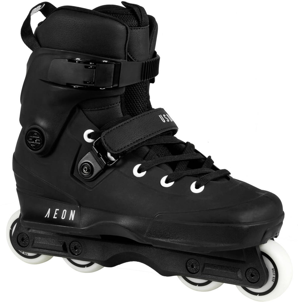 USD Aeon Basic 60mm skates