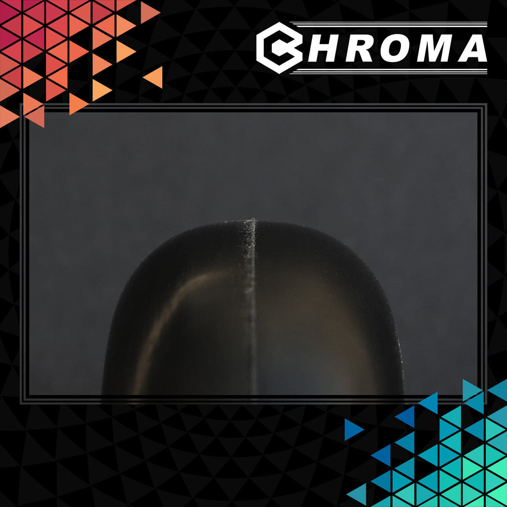 Chroma Brandow 60mm inline wheels