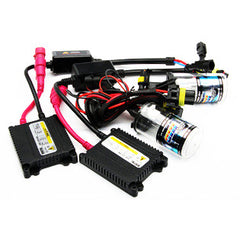 ONEX 35 Watts Xenon HID kit