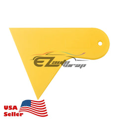 Edge Gap Slim Squeegee
