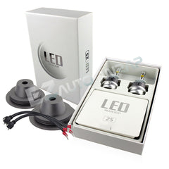 CREE LED Eti Headlight 2S GEN (14 models available)