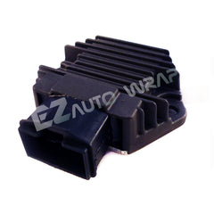 Honda Voltage Regulator Rectifier