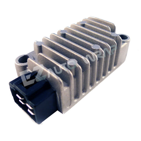 Yamaha Voltage Regulator Rectifier