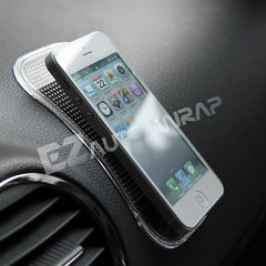 Dashboard Cell phone Anti-Slip Pad Mat
