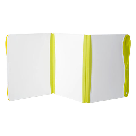 Two-Sided Foldable Cutting Board