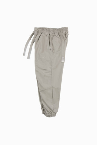 Sweatpant - Cream
