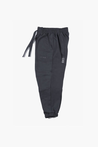 Sweatpant - Washed Blue
