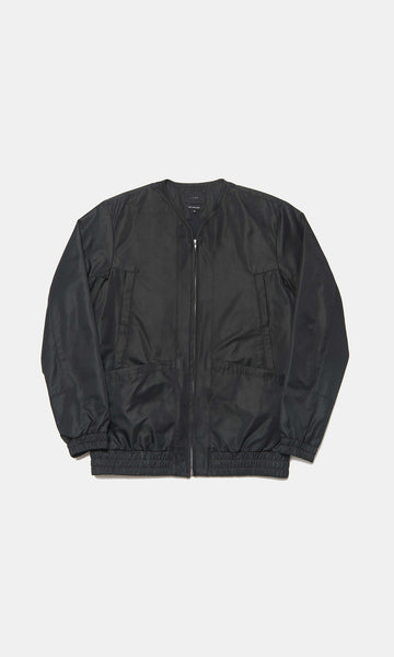 Panel Bomber - Dark Forest