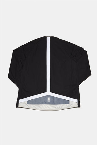 Bare Bomber - Black