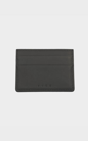 Cardholder I - Clay