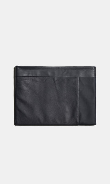 Pouch - Navy