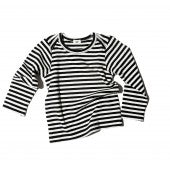 baby thermal top (jersey)