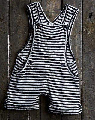 BABY OVERALL (JERSEY)