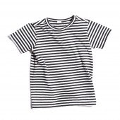 kids tee shirt (striped jersey)