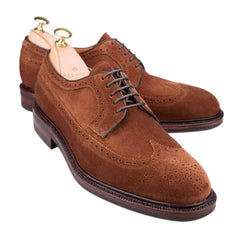 longwing_blucher_suede_532_l-3_medium.jpg?14973715490812914555