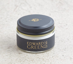 Edward Green Nourishing Shoe Cream (Multiple Colors)