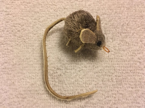 Kitty Bait Mouse 2