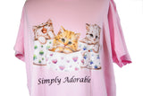 Simply Adorable Night Shirt