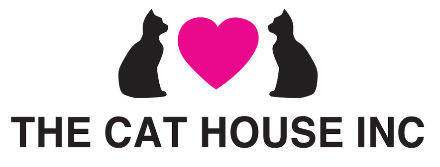 THE CAT HOUSE INC
