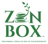 Zen Box Subscription