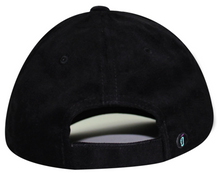 Load image into Gallery viewer, 😈 MIAMI MADE ME DO IT. hat - Flat or curved brim