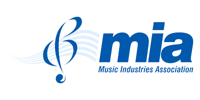 Music Industries association, MIA, Cymbomute, Cymbal mute, drum practice