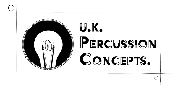 UK Percussion Concepts Ltd