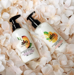 ALO BODY LOTION