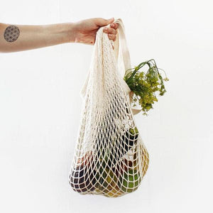 Fruits & Passion - Net Bag
