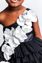 Load image into Gallery viewer, Floralentin Dress