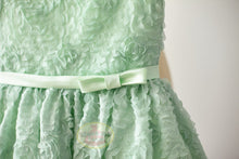 Load image into Gallery viewer, Rosette Dress