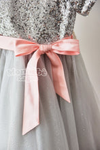Load image into Gallery viewer, little girls party dresses