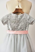 Load image into Gallery viewer, birthday dresses for girls