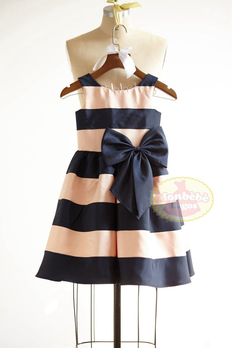 birthday dresses for girls