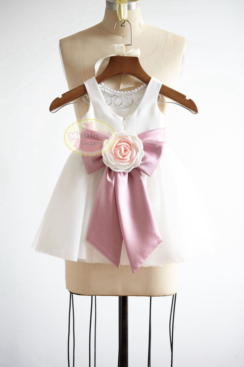 birthday dresses for babies