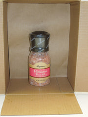 Wegmans Salt -Himalayan Pink (10oz) - BuffaloINaBox.com: Buffalo, NY Food Shipped