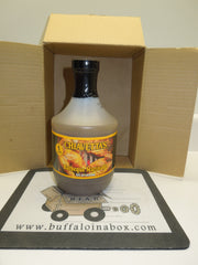 Chiavetta's Barbecue Marinade (32 oz) Jug - BuffaloINaBox.com: Buffalo, NY Food Shipped