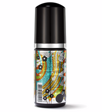Load image into Gallery viewer, Neighbourhood Botanicals - Acid Washed Foaming Facial Cleanser