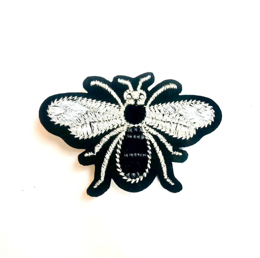 Large insect pin