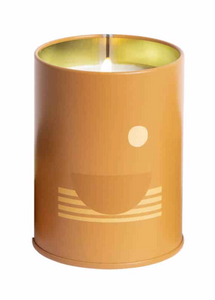 P. F Candles Sunset Range - Swell