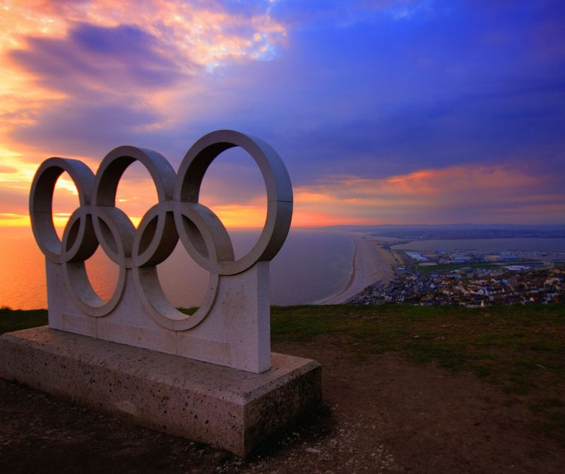 The Equestrian Olympics: all you need to know...