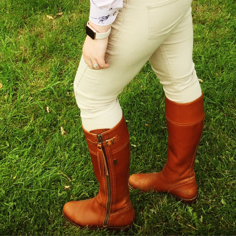 Where can you find the best wide calf boots?