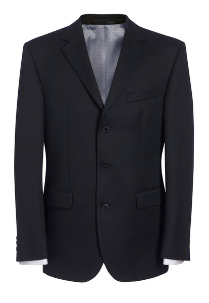 Brook Taverner Alpha Black