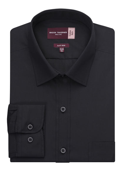Rapino Cotton Rich Shirt